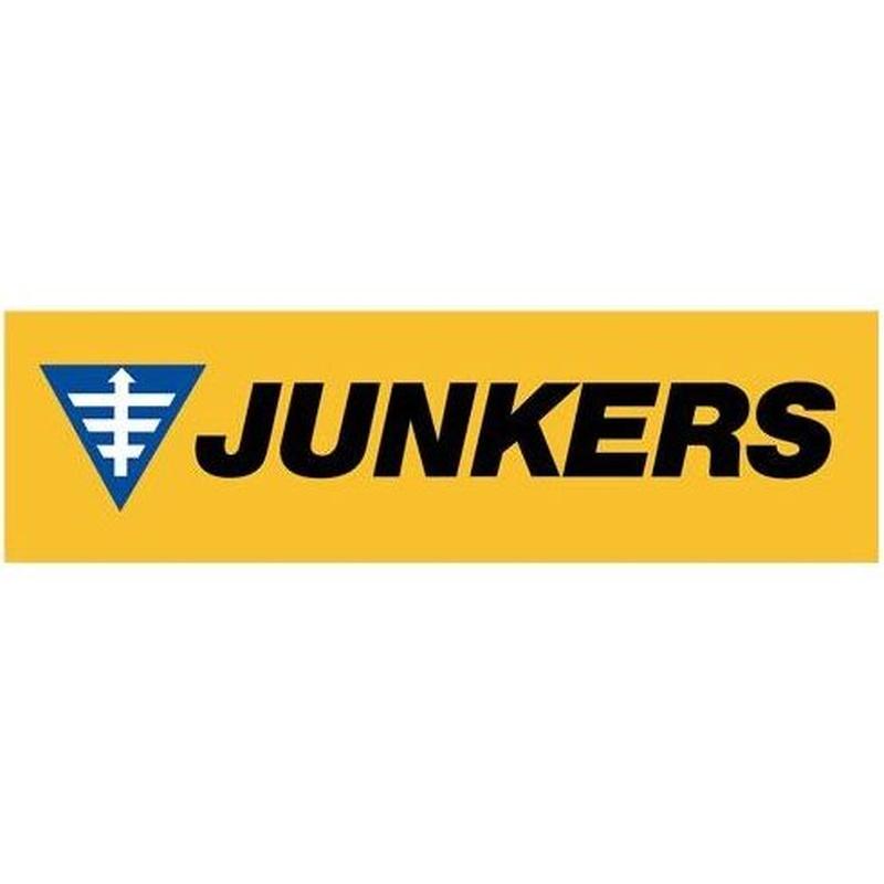 Marcas: Junkers, Neckar y ACV: Servicios de Sat Rodríguez