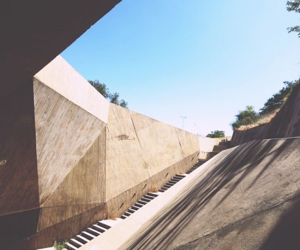 Tipos de anclajes en construcciones de cemento