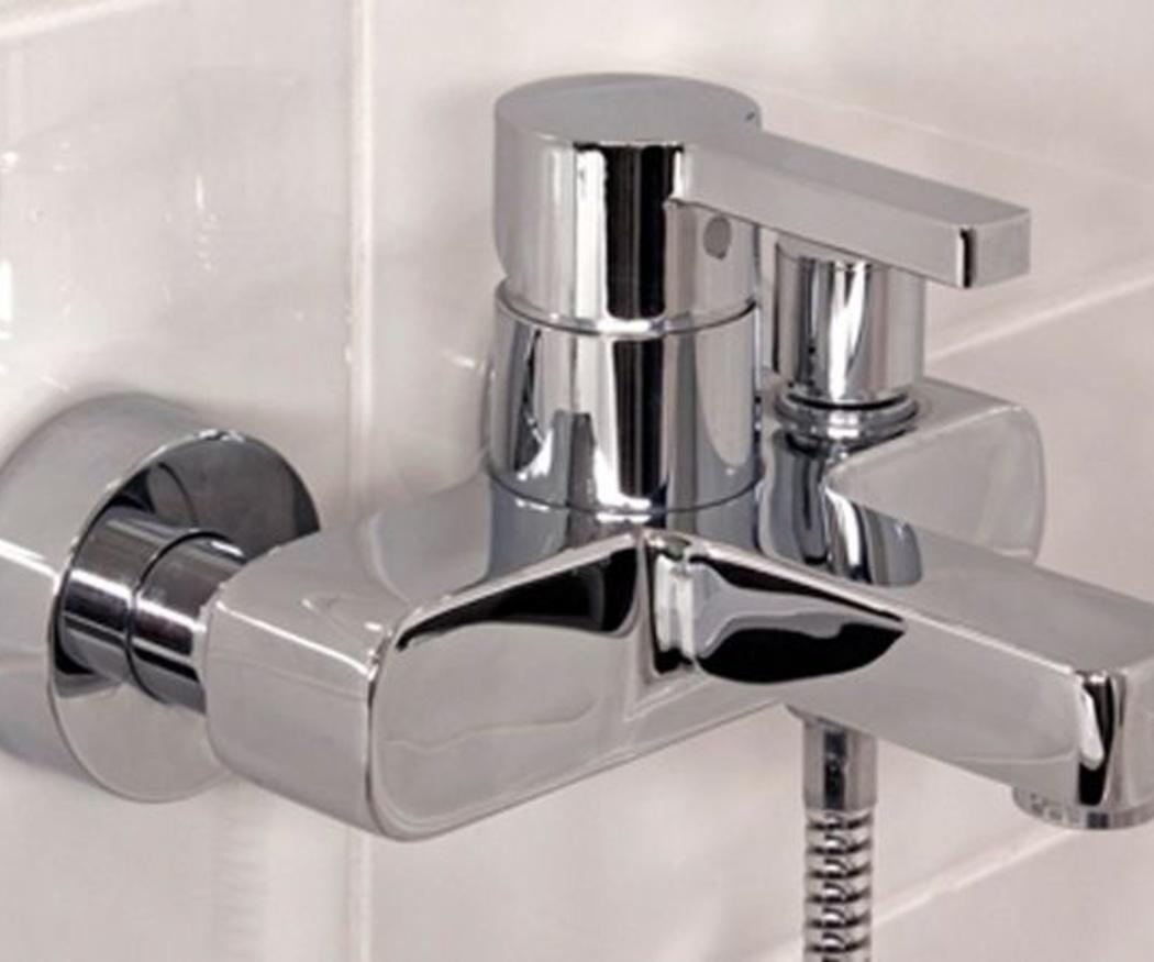 Trucos para ahorrar agua en el baño