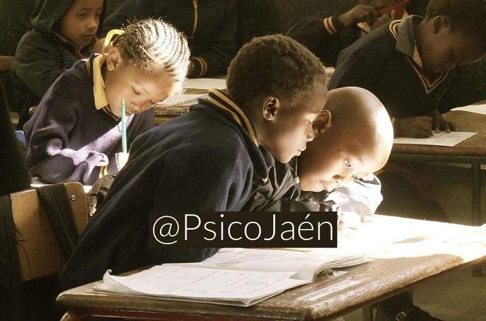 Más del 14% de los alumnos superdotados padecen otros transtornos educativos
