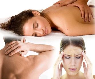 Bioterapia Facial Integrativa: Servicios de Quirosan