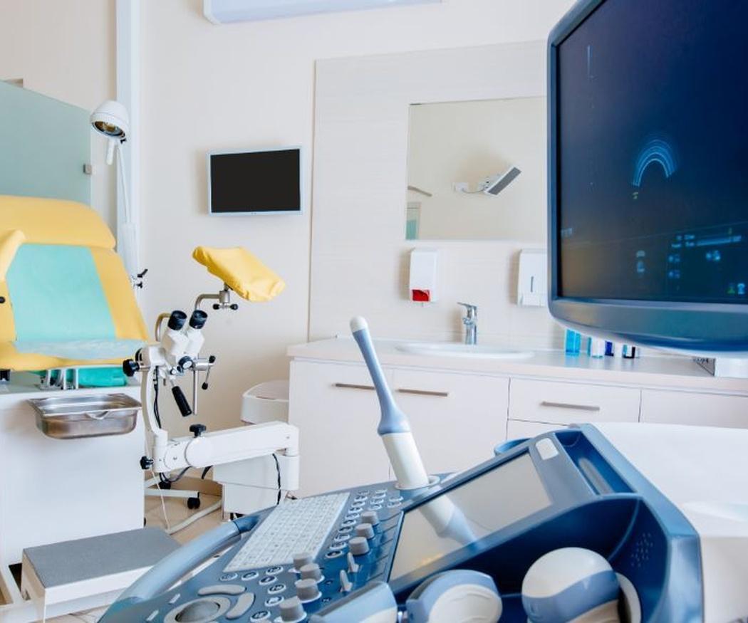 Las diferencias entre la ginecología y la obstetricia