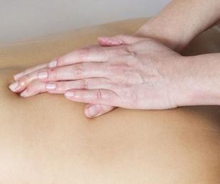 La relación entre la fisioterapia y la osteopatía