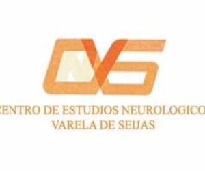 Galería de Médicos especialistas Neurología en Madrid | Centro de Estudios Neurológicos Varela de Seijas