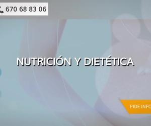 Perder peso en Ciudad Rea | Nutrir Bien