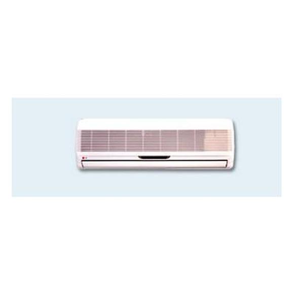 LG S14AHP: Catálogo de Solution