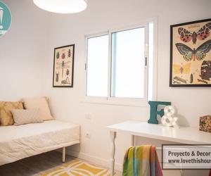 Reforma completa de vivienda en Santa Cruz de Tenerife.