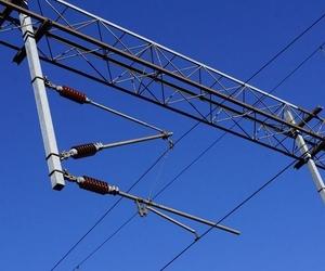 Todos los productos y servicios de Electricidad: Electricidad Julio Hijo