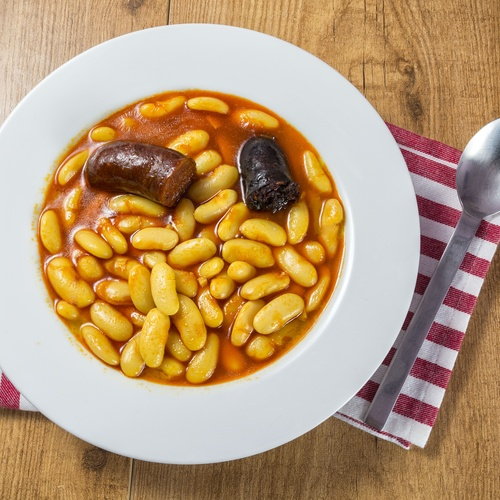 Comida casera para llevar en Almería