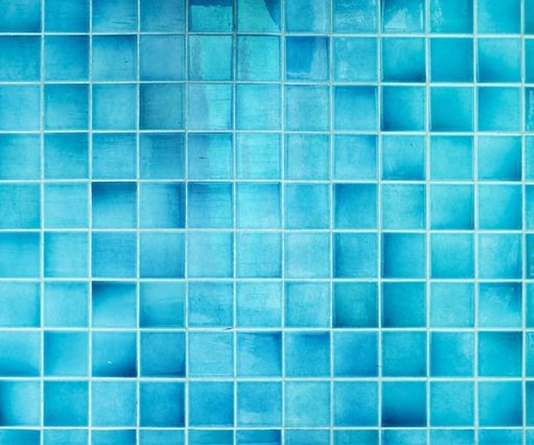 Diferencias entre azulejos de cerámica y de porcelana