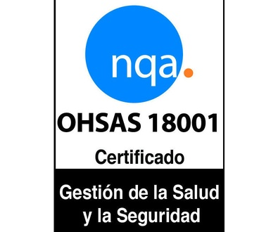 Certificación-Normas