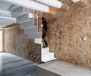 Reformar casa vieja Valencia