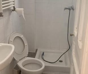 Reformas de baños.