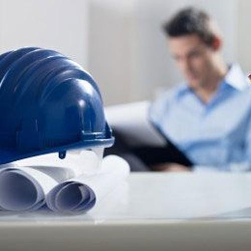 Ingeniería, ITE y certificados energéticos