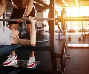 Ir al gimnasio, ¿por la mañana o por la tarde?