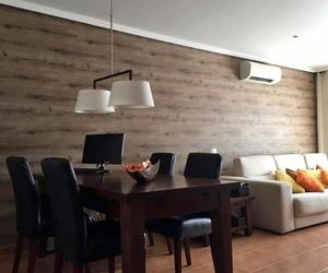 Diseño de interiores en Tarragona