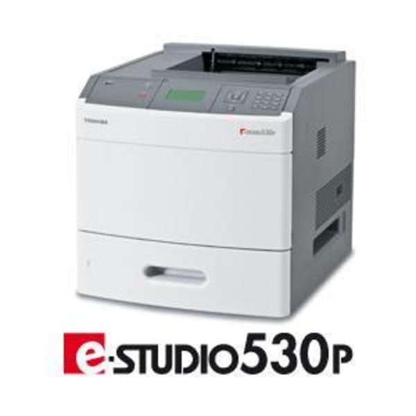 e-STUDIO530P: Productos de OFICuenca