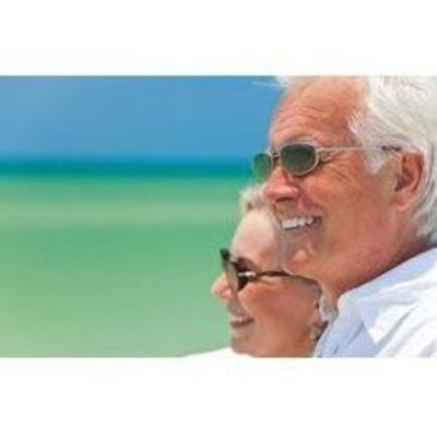 Todos los productos y servicios de Clínica dental: Clínica Dental Herpaden