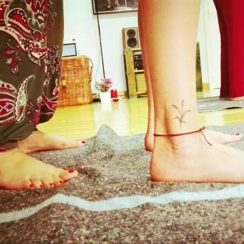 Talleres Terapéuticos para Mujeres Madrid. La Danza de la Vida, desvelando las Mujeres que hay en ti