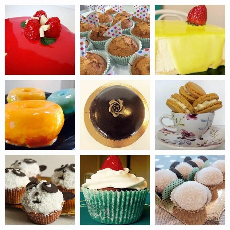 Nuestras especialidades: Servicios de El Tastet de l'Abat