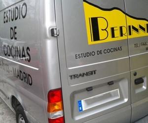 Ventajas de la rotulación de vehículos de empresa