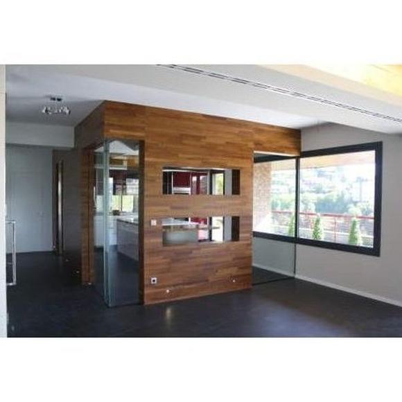 Vivienda XXl Pakea 2008-09: Proyectos de Ricardo Vea Interiorismo y Decoración
