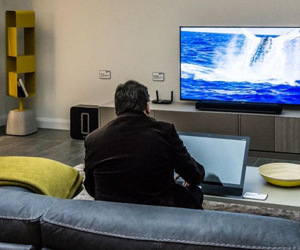 Diferencias entre la TDT y la televisión por satélite