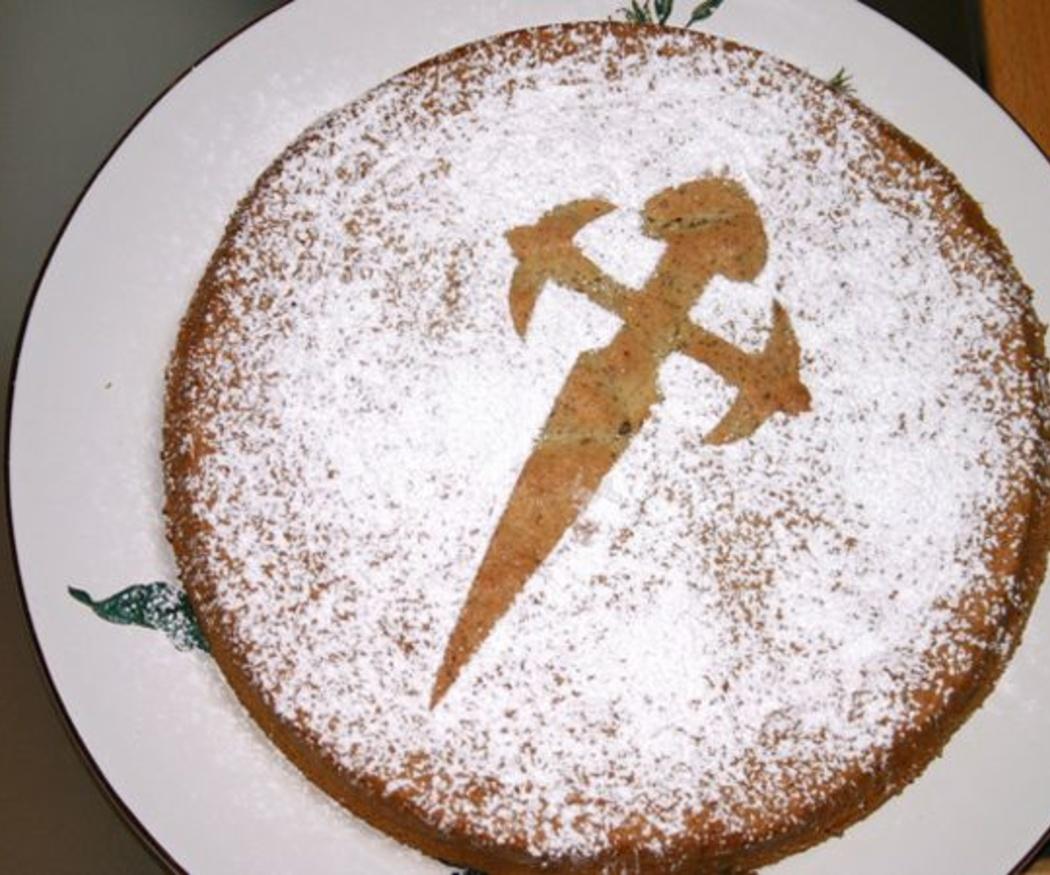 Tres postres tradicionales gallegos