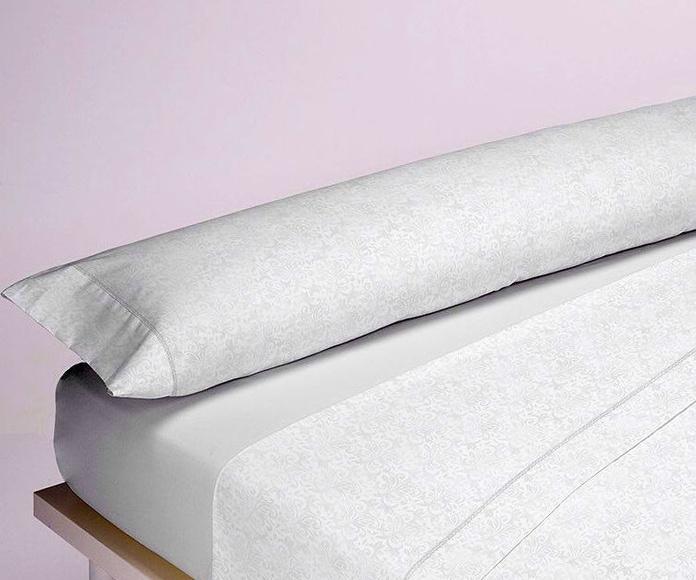 Sabanas algodón y mezcla (50% Algodón - 50% Poliester): Productos de Salo 2