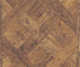 Pavimento laminado Disfloor-Top 8mm.: Tarimas y Parquet de Pavimentos Momblán