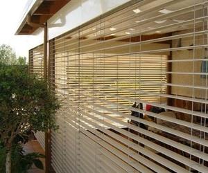 Todos los productos y servicios de Carpintería de aluminio, metálica y PVC: Aluminis Disa