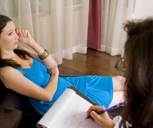 La Terapia Cognitivo Conductual