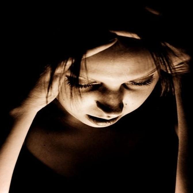 ¿Existe una cura definitiva para las migrañas?