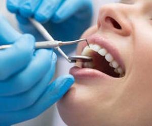 Clínica dentar Dr. Joaquín Artigas. Collado Villalba