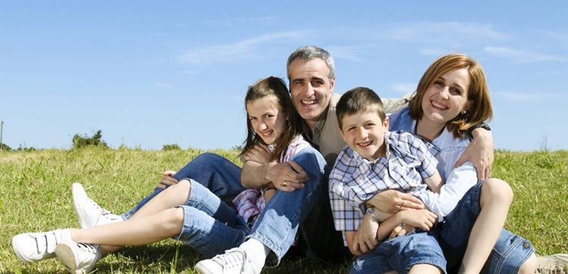 Correduría de seguros en Sevilla para proteger a la familia