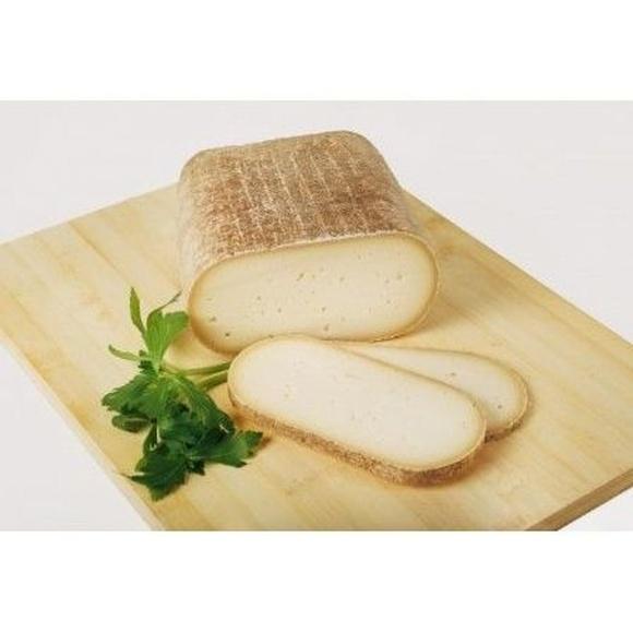 Queso Patamulo oveja 1.400kg: Productos de El Racó del Bierzo