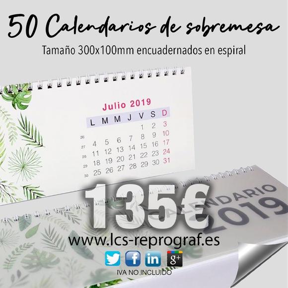 Impresión Digital Madrid