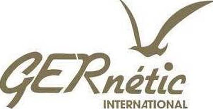 GERNETIC: Tratamientos  de PATRICIA GRANDA GRANDA
