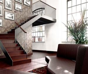 Todos los productos y servicios de Escaleras: CARPINTERIA MAZUSTEGUI S.L