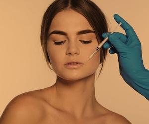 Medicina estética y cirugía plástica