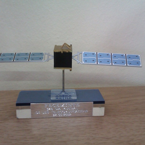 Premio Feceminte