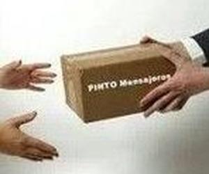 Servicio inmediato de mensajería