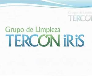 Empresas de limpieza en  | Tercon Iris