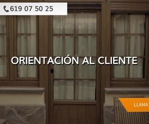 Instalación de toldos en Torrevieja | Maxwell
