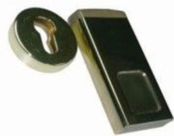 Escudos de Seguridad Magnéticos: Servicios y Productos de SEGURCLAU Servicios de cerrajería