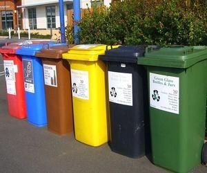La importancia de reciclar las bolsas de plástico