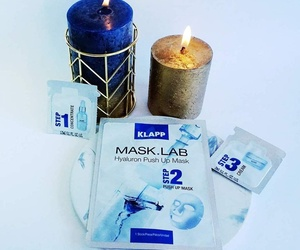Mask Lab Hyaluron