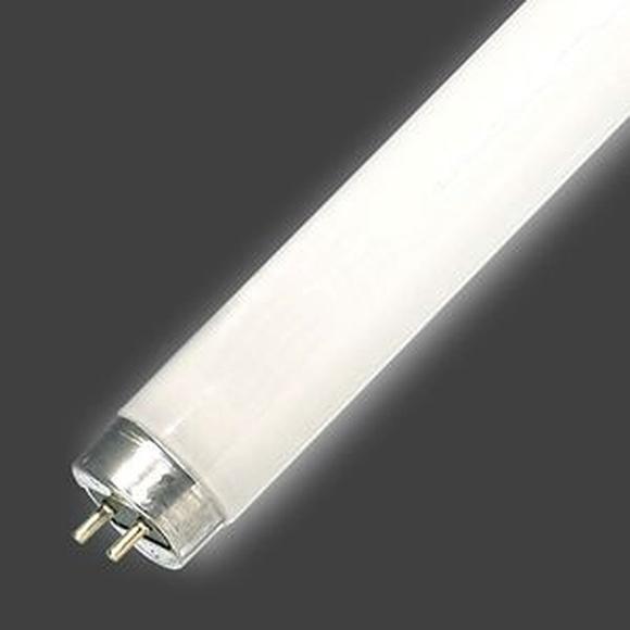 Iluminacion fluorescente: Productos de electricidad de Electricidad Lagasca 30