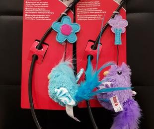 PARA GATOS... KONG CONNECTS en Mascotes Castellbell