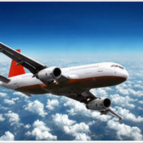 Agencias de viajes en Dénia | Agencia de Viajes Vulcano